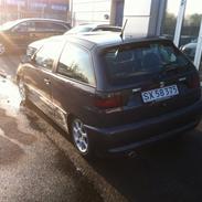 Seat Ibiza 1.6  (6k)