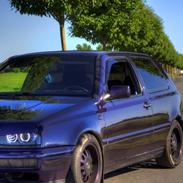 VW Golf 3 ( Joker )