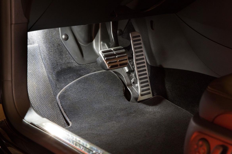 VW Passat Variant 2.0 TDI Highline DSG 4Motion billede 17