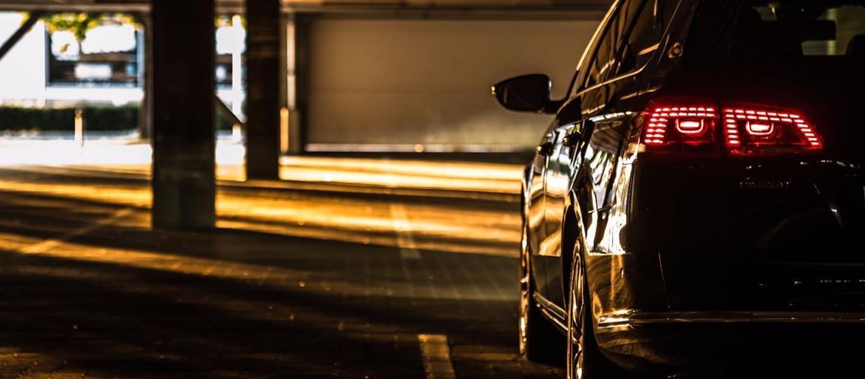 VW Passat Variant 2.0 TDI Highline DSG 4Motion billede 18