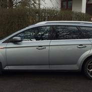 Ford Mondeo Titanium Collection Aut.