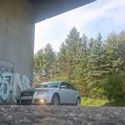 Audi A4 b7 avant
