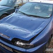 Fiat Bravo 1.6v