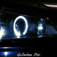 Peugeot 106 GTI S16 [Tidl.Bil]
