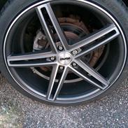 Mazda 6 GH 2.5 Sport