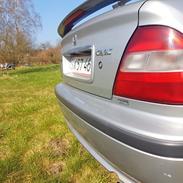 Honda Civic MB3