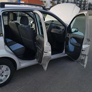 Fiat PANDA 1.3 Turbo Diesel  MULTIJET