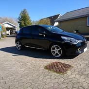 Renault  Clio IV Expression