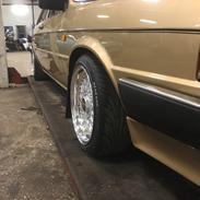 Audi 80 b2 5e aut