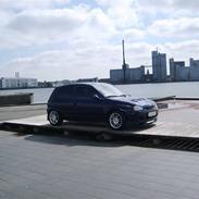Opel Corsa B Solgt