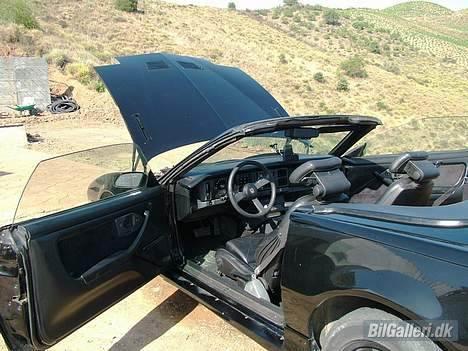 Pontiac Trans Am GTA Special E. billede 3