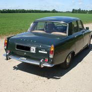 Rover 3500 P6