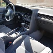 Toyota Supra MK3 3.0 Turbo