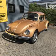VW Bobbel 1303