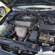 Toyota Carina E SLi