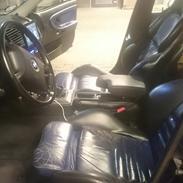 BMW E36 328i Sedan