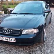 Audi a4 b5 limousine 1.8T
