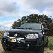 Suzuki Grand vitara 1,9DDIS