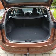 Hyundai Premium 1,6 crdi