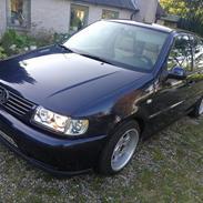 VW Polo6n
