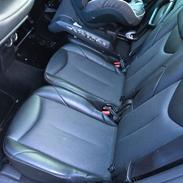 Peugeot 308 Gt griffe sw