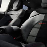 Kia Pro Ceed GT Advance