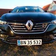 Renault Talisman Intens Dci 160 EDC