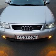 Audi A3 1.9 TDI 130