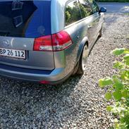 Opel Vectra c (SOLGT)