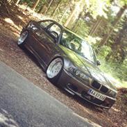 BMW E36 328i