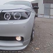 BMW E90 325 I