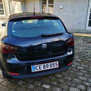 Seat Ibiza 1.2 TSi D[Tidl. bil]