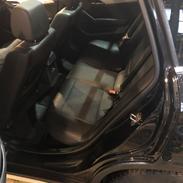 BMW X1 xdrive 23 d