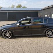 Opel Signum 1,9 cdti