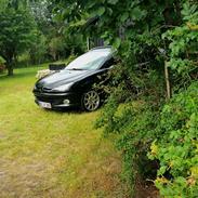 Peugeot 206SW X-Line
