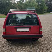 Volvo 940 II Stationcar (945) 2,3 Turbo
