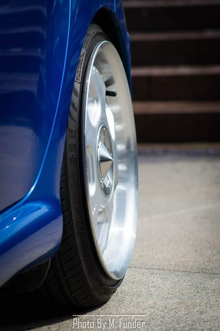 Toyota Aygo billede 16