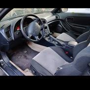 Toyota Celica st204