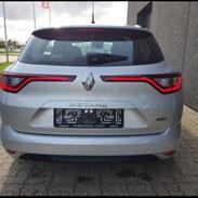 Renault Menage iv