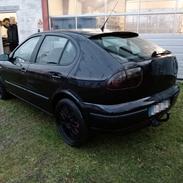Seat Leon 1.6 16v Sport