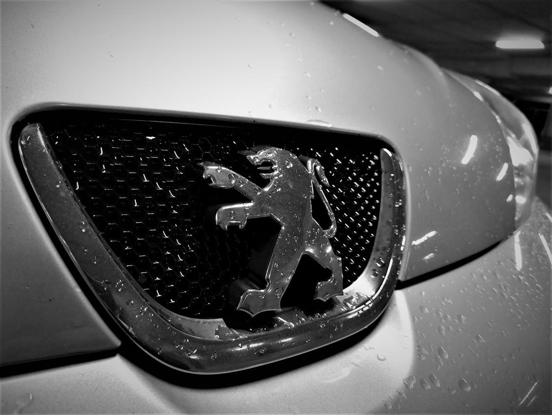 Peugeot 107 1,0 Comfort+ 5d billede 11