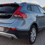 Volvo V40 D3 Cross Country Aut