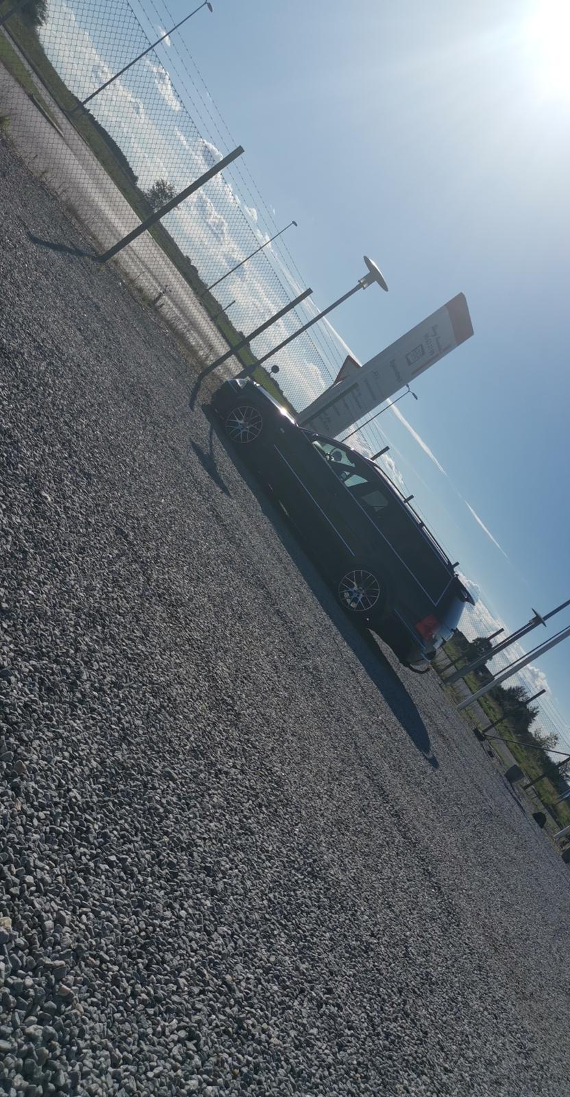 VW Passat 1.9 TDI 130 HK 6G highline billede 7