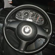 BMW E46 318i