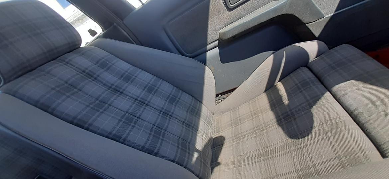 BMW E30 318iS billede 28