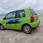 VW Lupo 1,2 3L