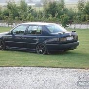 VW Vento *SOLGT*