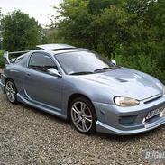 Mazda mx3 V6 !!!SOLGT!!!