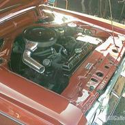 Ford 26M P7B