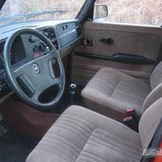 Saab 900 GLs